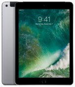 Планшет Apple iPad A1823 LTE (MP262RK/A) сірий