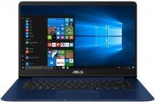 Ноутбук ASUS UX530UX-FY035T (UX530UX-FY035T) синій
