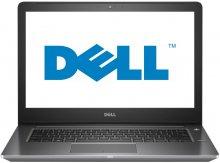 Ноутбук Dell Vostro 5468 (N017VN5468EMEA01_WGRFB) сірий