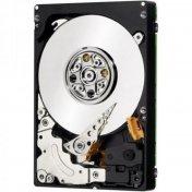 Жорсткий диск i.norys INO-IHDD0500S2-D1-7232