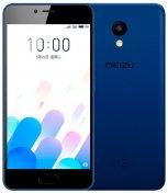 Смартфон Meizu M5c 2/16GB Blue