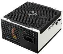 Блок живлення RAIDMAX RX-800GH 800W