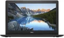 Ноутбук Dell Inspiron 5570 I5578S2DDL-80B Black
