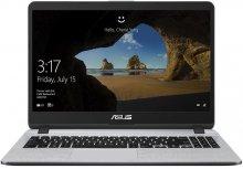 Ноутбук ASUS Laptop X507MA-EJ004 Grey