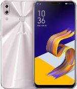 Смартфон ASUS ZenFone 5 4/64GB ZE620KL-1H013WW Meteor Silver