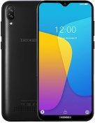 Смартфон Doogee X90 1/16GB Black (X90 Black)