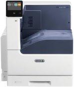 Лазерний кольоровий принтер Xerox VersaLink C7000DN А3 з Wi-Fi