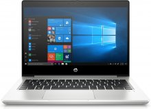 Ноутбук HP Probook 430 G7 8VT46EA Silver