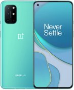 Смартфон OnePlus 8T 8/128GB Aquamarine Green
