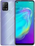 Смартфон TECNO Pova LD7 6/128GB Speed Purple (4895180762451)