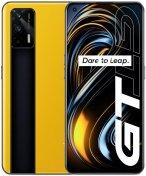 Смартфон Realme GT 5G 8/128GB Racing Yellow