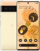 Смартфон Google Pixel 6 Pro 12/512GB Sorta Sunny