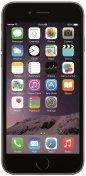 Смартфон Apple iPhone 6 16 ГБ сірий