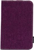 Чохол для планшета Лагода Clip Stand mini Manchester фіолетовий