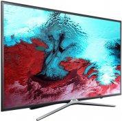 Телевізор LED Samsung UE55K5500BUXUA (Smart TV, Wi-Fi, 1920x1080)