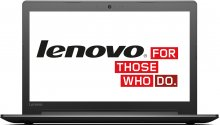 Ноутбук Lenovo IdeaPad 310-15IAP (80TT0051RA) білий