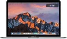 Ноутбук Apple MacBook Pro TB A1706 (Z0TV000ZD) сірий