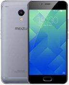 Смартфон Meizu M5s 3/32 ГБ сірий