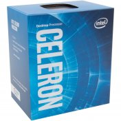 Процесор Intel Celeron G3930 (BX80677G3930) Box