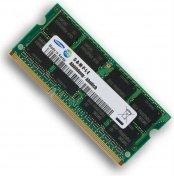 Пам'ять для ноутбука Samsung DDR4 1х4 ГБ (M471A5143EB0-CPBD0)