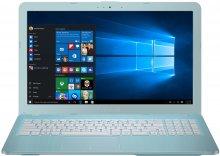 Ноутбук ASUS X540LJ-XX611T (X540LJ-XX611T) блакитний