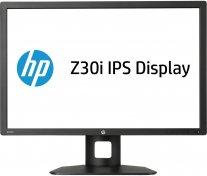 Монітор HP Z30i (D7P94A4) чорний