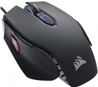 Мишка Corsair M65 FPS Laser чорна