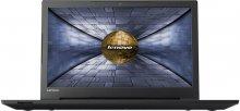Ноутбук Lenovo V110-15ISK 80TL018CRA Black