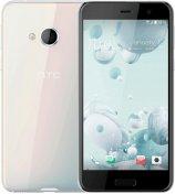 Смартфон HTC U Play 99HALV045-00 Ice White
