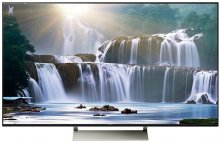 Телевізор LED SONY KD-55XE9305BR2 (Android TV, Wi-Fi, 3840x2160)