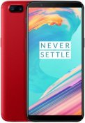 Смартфон OnePlus 5T 8/128GB Lava Red