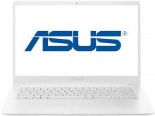Ноутбук ASUS VivoBook X510UQ-BQ373 White