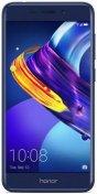 Смартфон HONOR 6c Pro 3/32GB Blue