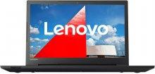 Ноутбук Lenovo V110-15IAP 80TG00CDRA Black