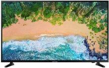 Телевізор LED Samsung UE43NU7090UXUA (Smart TV, Wi-Fi, 3840x2160)