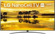 Телевізор LED LG86SM9000PLA (Smart TV, Wi-Fi, 3840x2160)