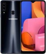 smartfon_samsung_galaxy_a20s_a207_332gb_sm_a207fzkdsek__black