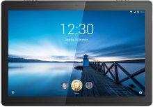 Планшет Lenovo Tab M10 TB-X505F ZA4G0055UA Slate Black