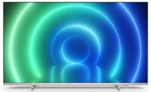Телевізор LED Philips 43PUS7556/12 (Smart TV, Wi-Fi, 3840x2160)