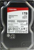 Жорсткий диск Toshiba P300 (HDWD110UZSVA)