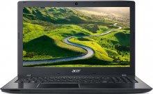 Ноутбук Acer E5-575G-39SQ (NX.GDZEU.040) чорний