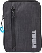 Чохол для планшета Thule Stravan iPad mini чорний