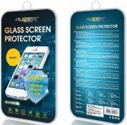 Захисне скло Auzer для Apple iPhone 7 Plus