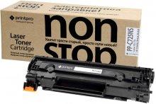 Картридж PrintPro NS для Canon 725