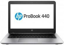 Ноутбук HP Probook 440 G4 (Y7Z75EA)