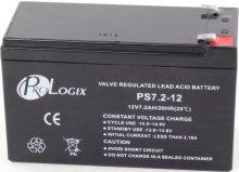 Батарея для ПБЖ ProLogix 12V-7.2AH