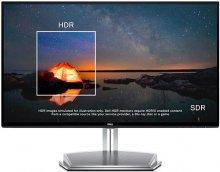Монітор Dell S2418H (210-ALPX)