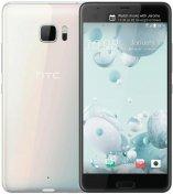 Смартфон HTC U Ultra 99HALU071-00 Ice White
