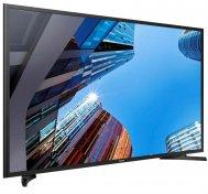 Телевізор LED Samsung UE40M5000AUXUA (1920x1080)