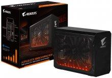 Відеокарта Gigabyte Aorus GTX 1080 Box (GV-N1080IXEB-8GD)